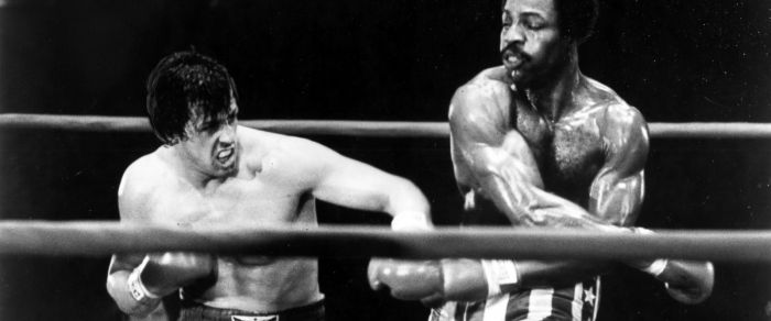 GTY_stallone_rocky_as_160204_12x5_1600