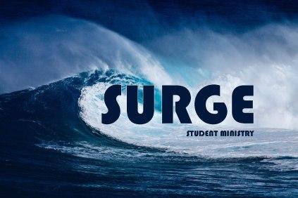 surgeimage